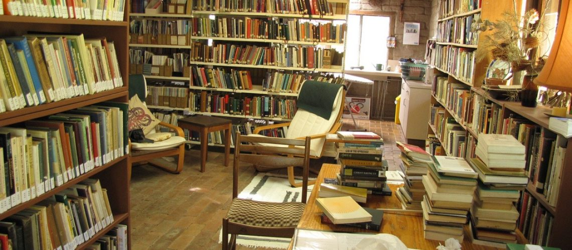 20091204_Hermitage_library_002