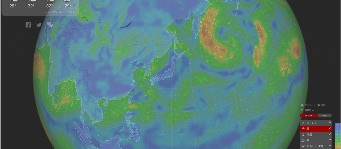 Windyty, wind map & forecast 2016-09-01 17-17-34