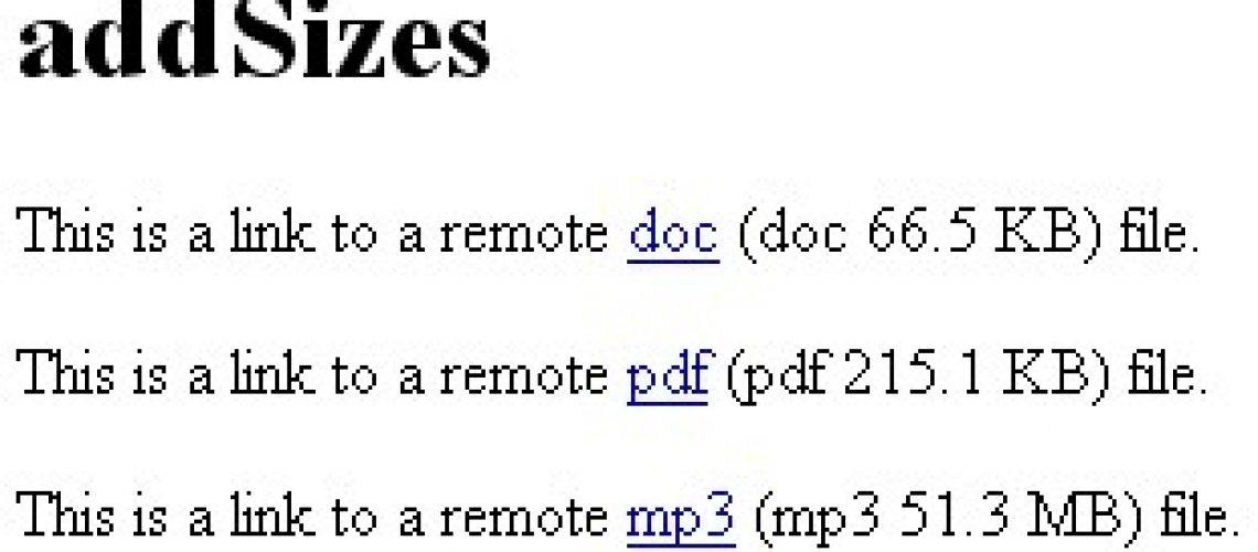 addsizes-script