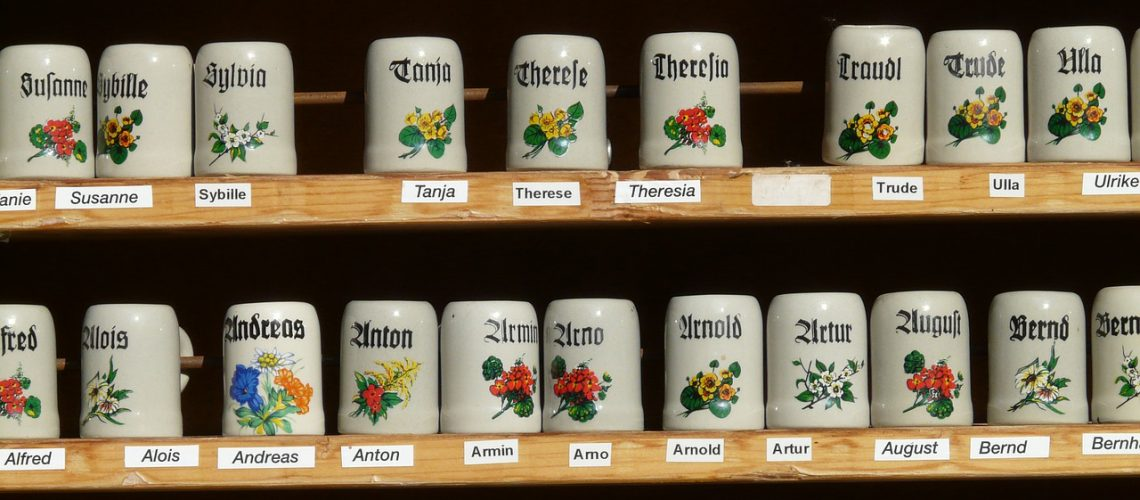 beer-mugs-60098_1280