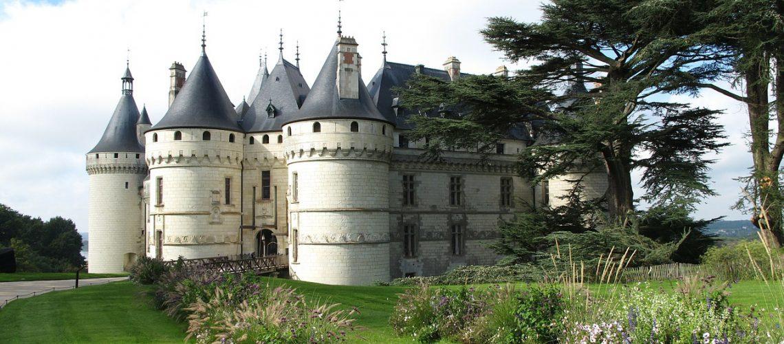 domaine-de-chaumont-197395_1280