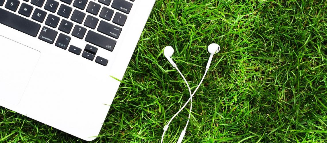 Phone Phones Headphone Headset  - Goumbik / Pixabay