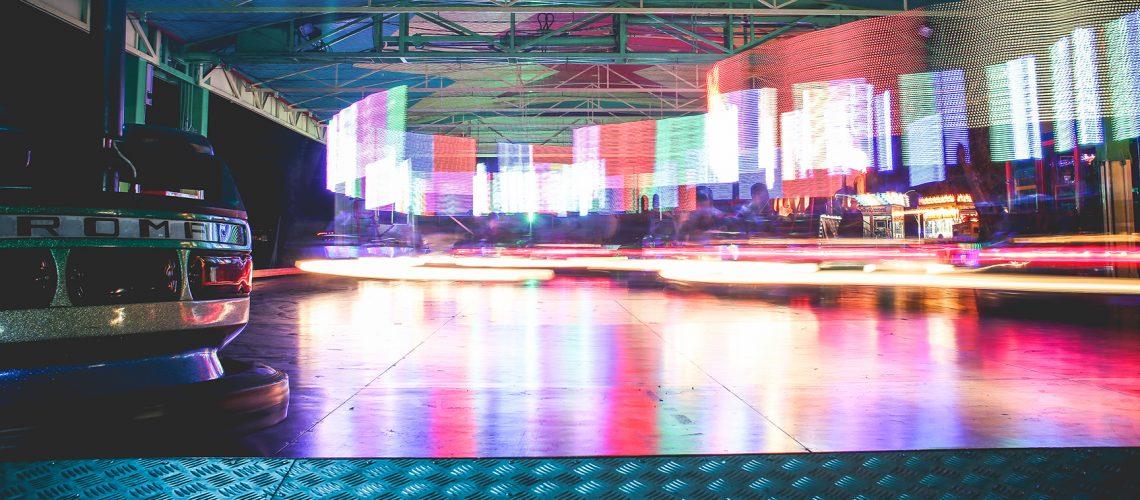 picjumbo.com_HNCK1622