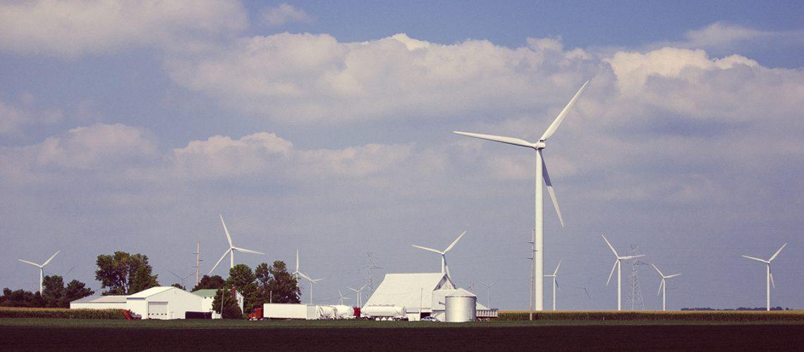 public-domain-images-free-stock-photos-wind-turbines-energy-1